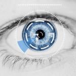目の異常を調べるのに有効な眼科の検査