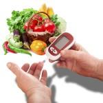 治療のカギは運動と食事! 糖尿病の診断基準と治療の流れ
