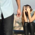 Vol.3 HPVに感染しても無症状、男女とも発症するまでわからない!?