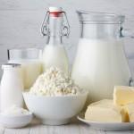 Vol.5 20年後、30年後の健康を左右する!? 牛乳や乳製品を摂ろう