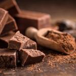 チョコレートに長寿の効果! 120歳まで生きることも可能?