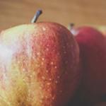 立冬(りっとう)に食べて身体の内側からケア りんごの美容効果とは?