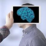 日常のストレスが脳を萎縮させ認知機能を低下させる