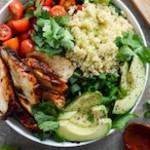 管理栄養士が教える「便秘を解消する野菜の食べ方」と知っておきたい「食物繊維の種類」
