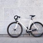 "Vol.1 ""自転車×健康寿命""がカギ! 今こそ自転車を始めよう"