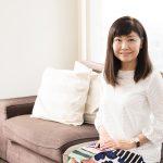 乳がんサバイバーの医療ジャーナリストとして生きる道/増田美加さん(女性医療ジャーナリスト)