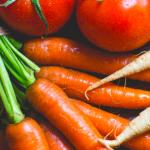 よく聞く「食物酵素」、知ってて損はしない効能とは?