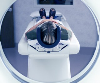 CTスキャン・MRI