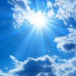 日焼けと紫外線のウソ、ホント