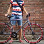 Vol.3 もっと快適な自転車ライフへ! 知っておきたい疲れの仕組みと疲労回復の栄養素