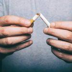 発がん性物質が60種類以上! たばこの煙にはご用心【がんと生活習慣】