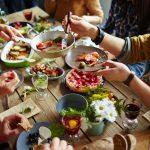 がんの原因の30%を占める「食事」と「肥満」【がんと生活習慣】