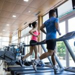 「運動」と「がん」の関係性【がんと生活習慣】