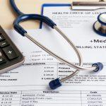 【がん治療の実態】多様化するがんの治療法と、その治療費
