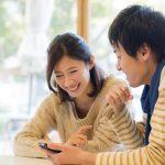 30歳代の保険加入率は84.2%! 加入のきっかけは「結婚」「出産」