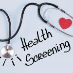 予防医療はここまで来ている! 脳梗塞や心筋梗塞も簡単リスクチェック